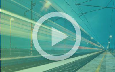 AMS RCV 1 Handling Video